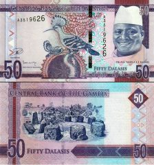 gambia50-2015