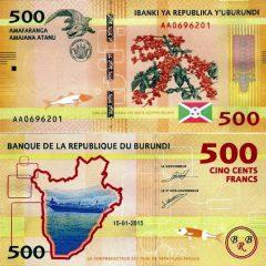 burundi500-2015