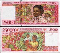 Madagascar25000-1995-B509