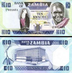 Zambia10-88