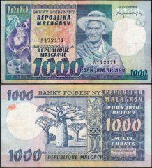 Madagascar1000-172