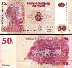 Congo50-2013
