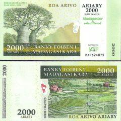 Madagascar2000-2012