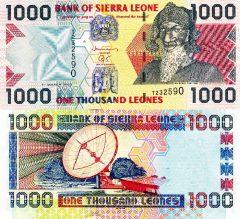 Sierra Leone1000-2003 (1)