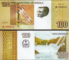 angola100-2012