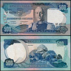 Angola500-72-UF491