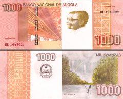 Angola1000-2012
