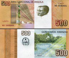 Angola500-2012