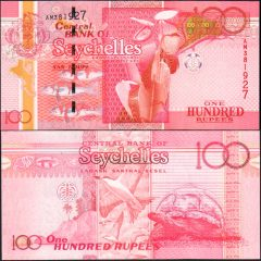 Seychelles100-2011-AM38