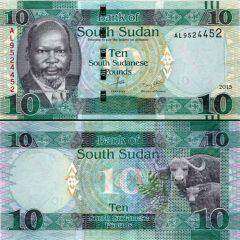 SudSudan10-2015