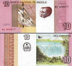 Angola10-2017