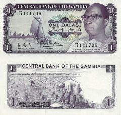 Gambia1-71f