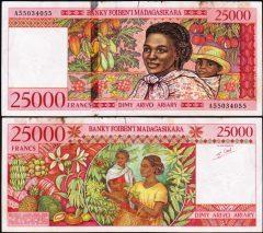 Madagascar25000-A550