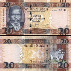 SudSudan20-2015
