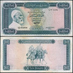 Libia10-72-904