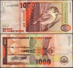 capoverde1000-92-LP146
