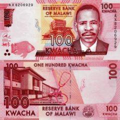 Malawi100-2016Z