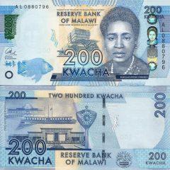 Malawi200-2016