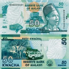 Malawi50-2016