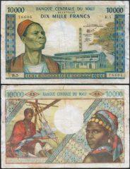 Mali10000-1970-R5
