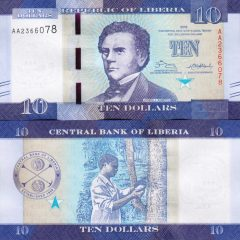 Liberia10-2016
