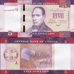 Liberia5-2016