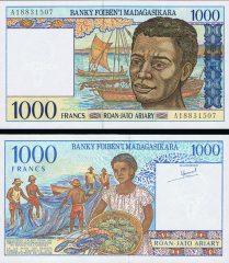 Madagascar1000-1994x