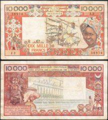 AfricaOvest-10000Senegal-J2
