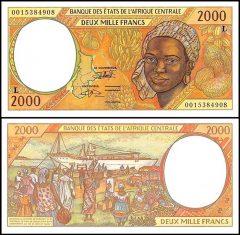 CentralAfrican-2000-Gabon
