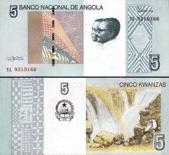 Angola5-2017