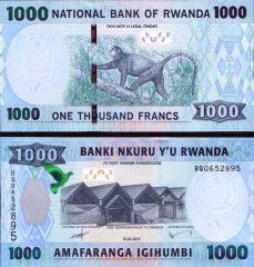 Ruanda1000-2015