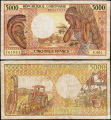 Gabon5000-141