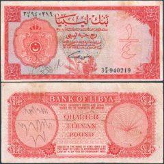 Libia14-1963-940