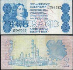 SudAfrica2-069