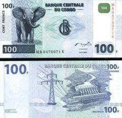 Congo100-2000