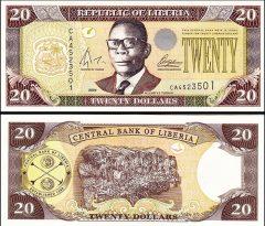 Liberia20-2004