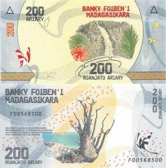 Madagascar200-2017