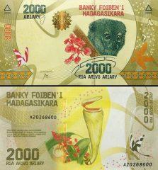 Madagascar2000-2017