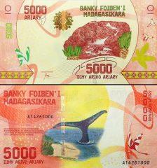 Madagascar5000-2017