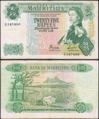 Mauritius25-1967-247