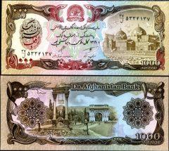Afghanistan1000-90