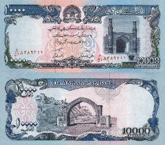 Afghanistan10000-93