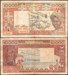AfricaOvest-10000Senegal-E4