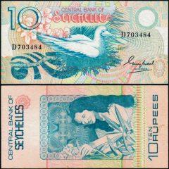Seychelles10-1983-D70