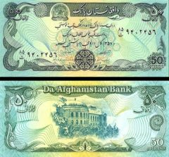 afghanistan50-91x