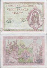 Algeria20-1943-569