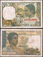 Comoros100-63