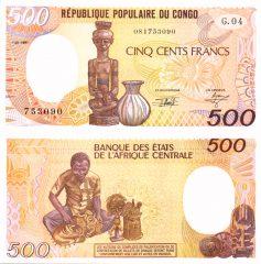 Congo500-1991