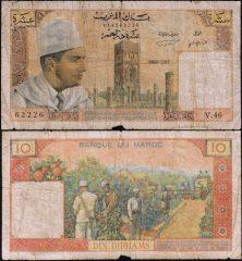 Marocco10-68-622