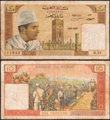 Marocco10-69-119
